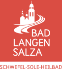 Online-Shop Bad Langensalza Logo