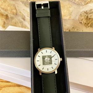 Sport Armbanduhr im Bad Langensalza Design
